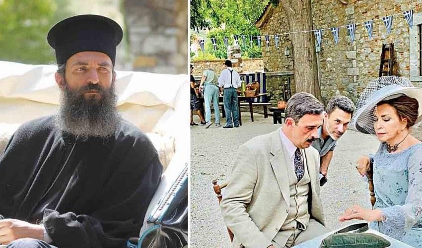 Φωτ. espressonews.gr
