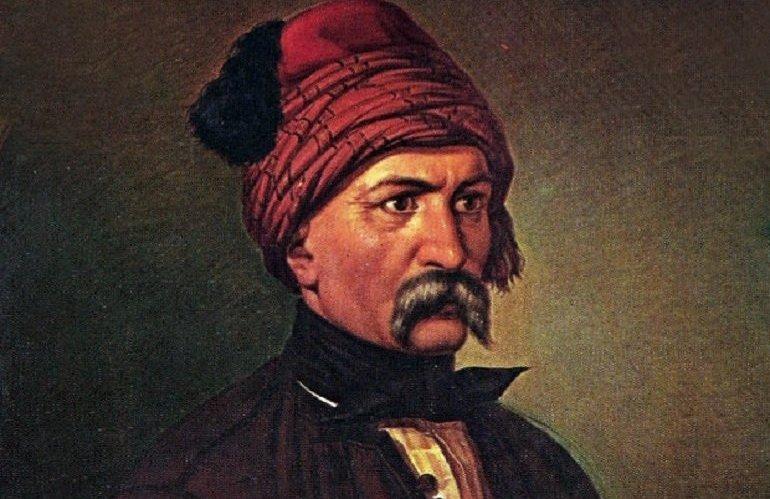 Ανιδιοτελής, εργατικός, δίκαιος και πατριώτης ο Νικολής Αποστόλης χάραξε τη δική του λαμπρή ιστορία κατά την Επανάσταση