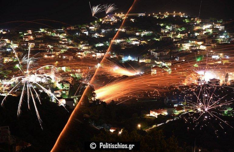 Απαγορεύεται η αναδημοσίευση των φωτογραφιών χωρίς το λογότυπο του Politischios.gr