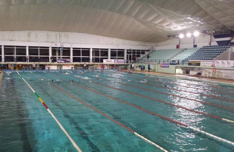 336213c213b 280.000€ για σύστημα χρονομέτρησης στο Ιωνικό Κολυμβητήριο