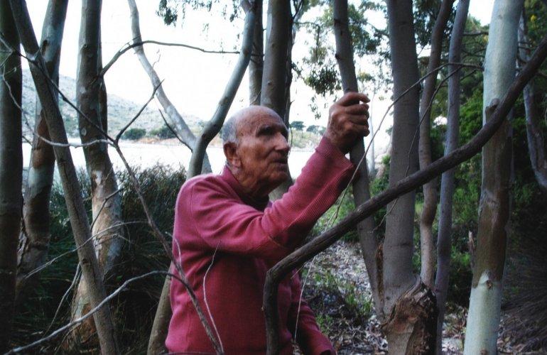 ΠΗΓΗ ΦΩΤΟ: Caravanproject.org | Στράτος Βογιατζής