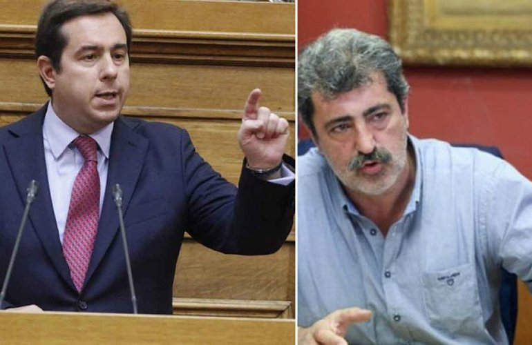πηγή: www.real.gr