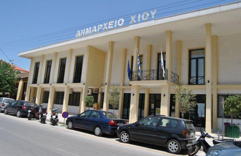ΠΗΓΗ: Αθηναϊκό Πρακτορείο Ειδήσεων