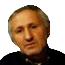 Γιάννης Αμπαζής