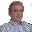 Μιχάλης Σφυράκης