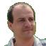 Κυριάκος Τσιπούρας