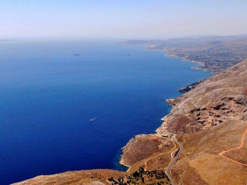 Φωτ. discoverchios.gr