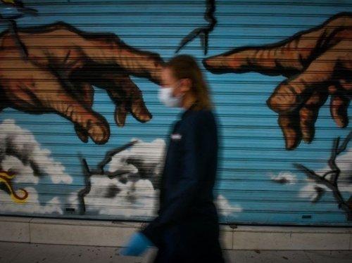 Φωτ: Eurokinissi