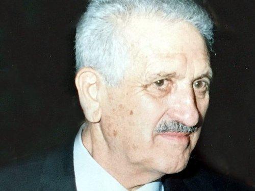 Ο ιδρυτής της Good Faith Shipping που στη δεκαετία του 90 διαχειριζόταν περί τα 150 πλοία