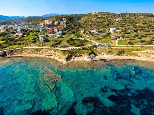 Με πληροφορίες από www.tornosnews.gr