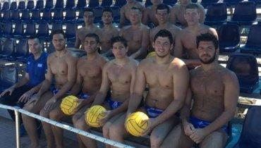 Πηγή: www.sport24.gr