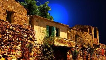 Πηγή φώτο: Μ. Βερβέρη |  Πηγή κειμένου: Chioscastle.gr