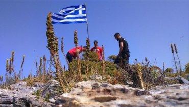ΠΗΓΗ ΦΩΤΟ: Samos24.gr