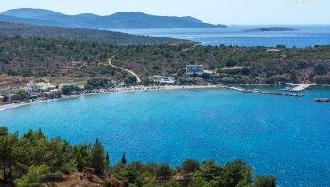 φώτο: explorechios.gr