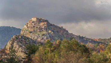 Φώτο: Explore Chios