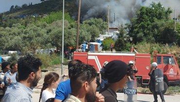 Πηγή φώτο: Samos24.gr