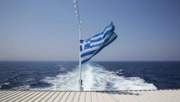 ΠΗΓΗ: Left.gr
