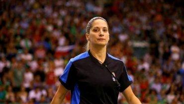 Πηγή: sport24.gr