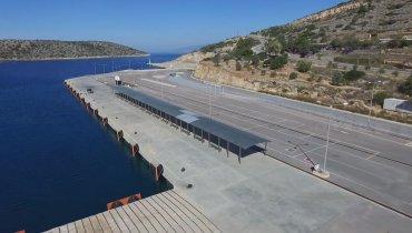 Πηγή φώτο: Chiosphotos.gr