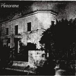 Η έπαυλη στο Νέο Φάληρο, εξοχική κατοικία της οικογένειας Σουρή, προσφορά των πολυαρίθμων φίλων