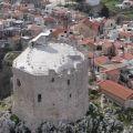 Πηγή φώτο: Discoverchios.gr